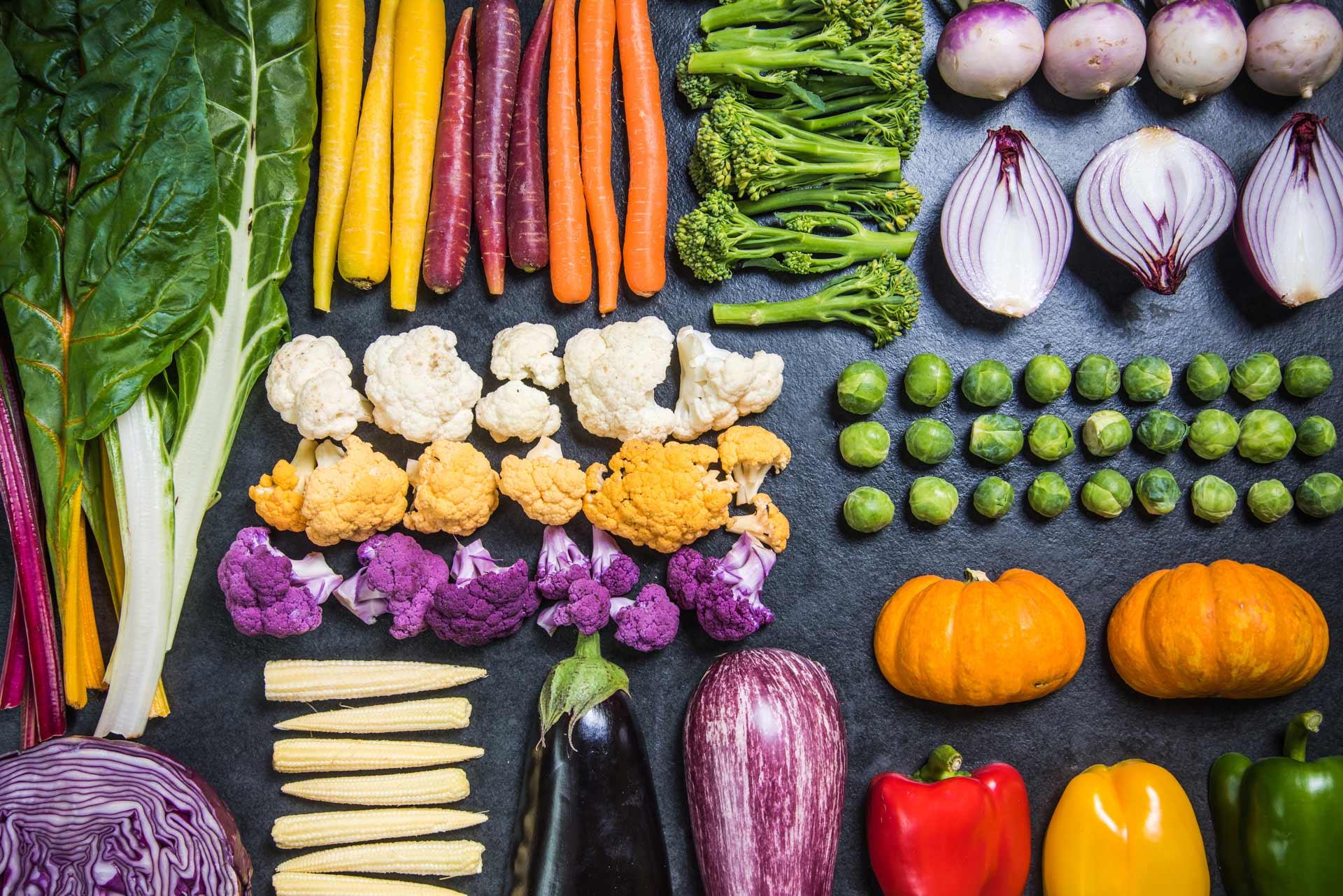 Energiebalans: wat is dat? Waarom is elk dieet hierop gebaseerd?