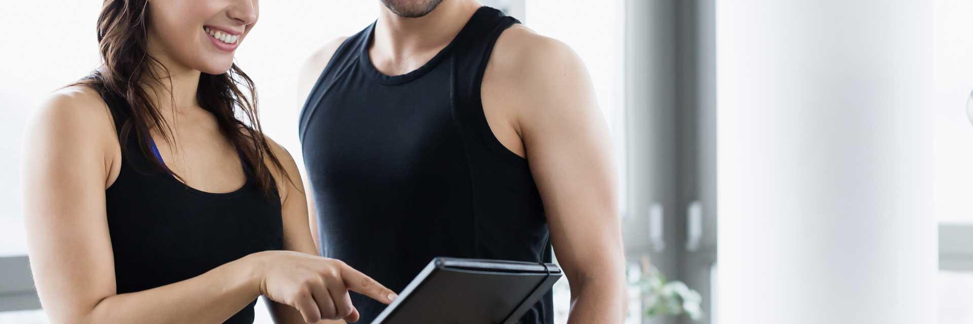 Hoe vaak moet je veranderen van trainingsschema? 4 voorwaarden!