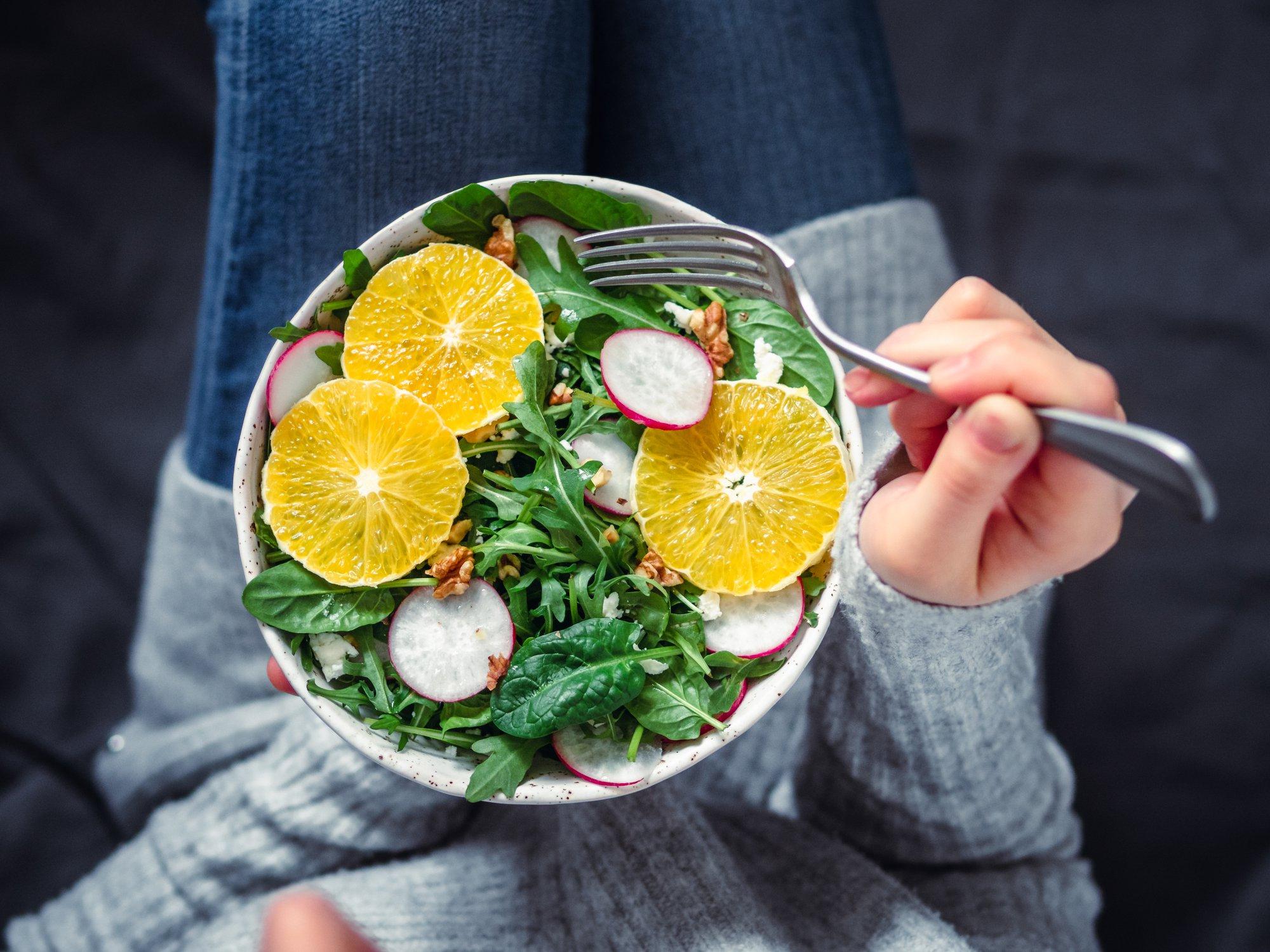 Wat is het beste dieet om af te vallen?